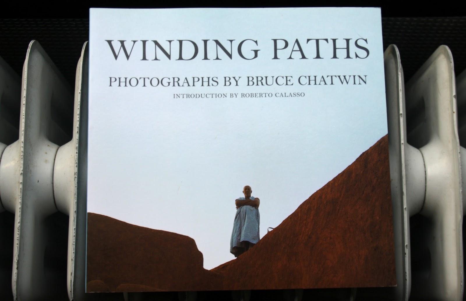 Citaten Uit Bint : Bint photobooks on internet the africa that i have loved winding