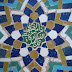Kehidupan Spiritual Keluarga Berada di Bawah Naungan Masjid