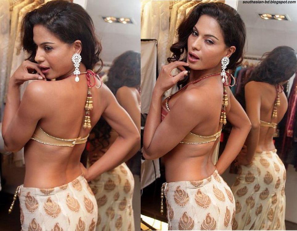 Pakistani Actresses And Models Veena Malik Latest Sexy -4836