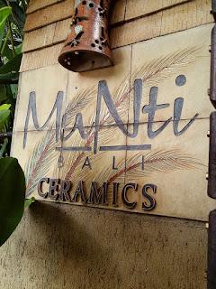 Informasi Lowongan Kerja di Munti Bali Keramik - Spv/Cashier