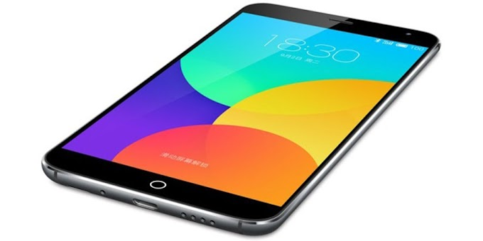 Meizu MX4 - Video Review