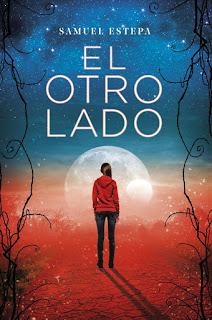 https://enmitiempolibro.blogspot.com/2019/01/resena-el-otro-lado.html