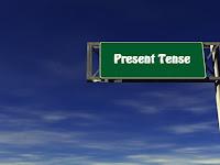 3 Dimensi cara mengenal Present Tense yang layak kamu ketahui
