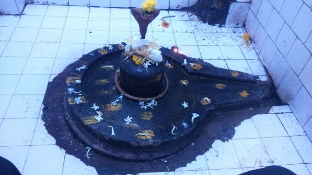 Navratri utsav related internal unknown facts.spirituality,soul,philosophy,meditation practice,meditation techniques,chakras,trataka,Shiva (Hindu God),chanting,parapsychology,astral projections,tantra and mantras