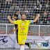 Lages Futsal encara A.C. Coração do Contestado em busca de manter sua invencibilidade no ano
