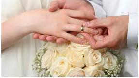 http://www.rasiyambumen.com/2017/08/tiga-tanda-calon-istri-yang-penuh.html