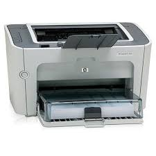 IMPRIMANTE HP LASERJET P1005 WINDOWS 7 GRATUITEMENT