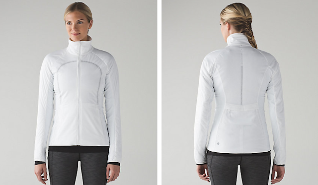 https://api.shopstyle.com/action/apiVisitRetailer?url=https%3A%2F%2Fshop.lululemon.com%2Fp%2Fwomens-outerwear%2FRun-For-Cold-Jacket%2F_%2Fprod8351397&site=www.shopstyle.ca&pid=uid6784-25288972-7