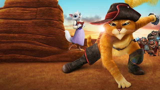 Resultado de imagem para 6 temporada as aventurar do gato