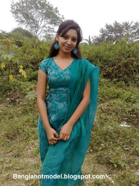 Hot Desi Girl Masala Bangladeshi Model Sadia Jaha Prova-8267