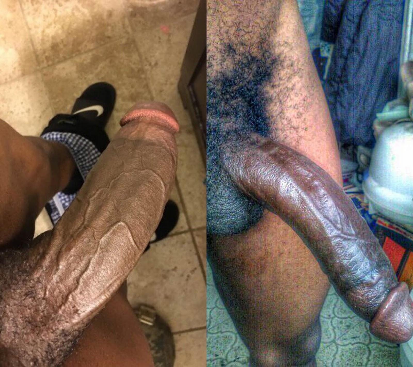Gay feet slave