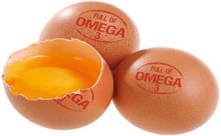 ovo-alimento-essencial-na-dieta-para-ganhar-massa-muscular