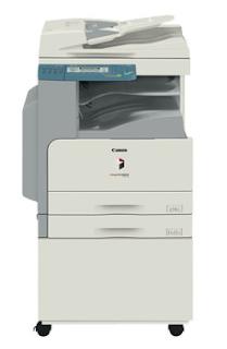 https://www.piloteimprimantes.com/2017/09/canon-ir2022-pilote-imprimante-pour.html