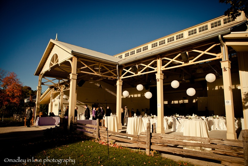 Congratulations To Shanely And Kate Who Just Got Hitched This Weekend At Black Creek Pioneer Village The Perfect Spot For Their Themed Wedding