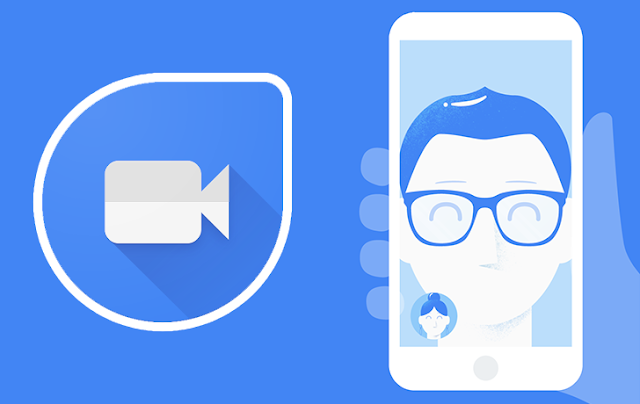 Google Duo v13.1 APK Bug Fix and Product Improvement Update for 4+ Devices
