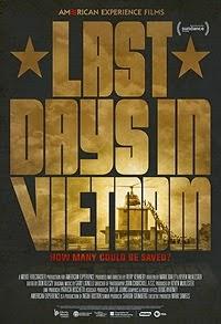 Watch Last Days in Vietnam Online Free in HD