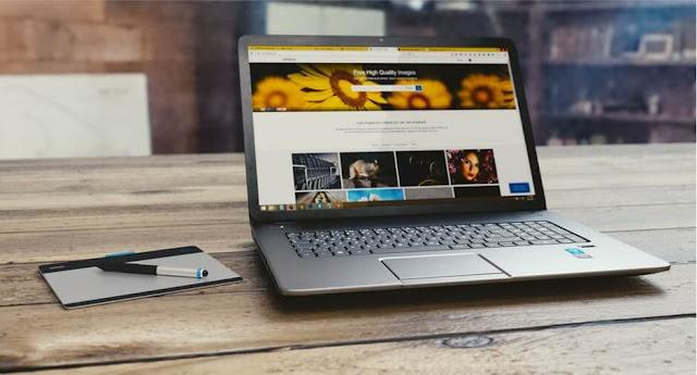 مواقع مجانية لتحميل خلفيات hd للكمبيوتر واللاب توب ولكل اصدارات الويندوز 7 و8 و10