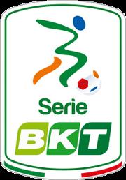 Calendario 2018-2019 Serie BKT