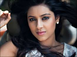 Beautiful Actress Images, Attractive Bollywood Heroine Photo
