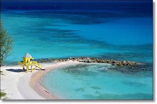 Las mejores fotos de la tierra de Rihanna: Saint Michael y Barbados 20