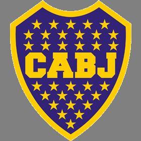 Escudo de Boca Juniors, Boca,