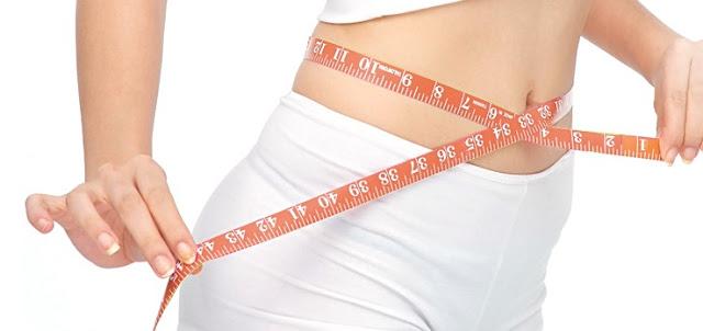 cara diet yang baik bagi tubuh