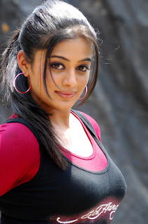 Priyamani Latest Pictures CF 013