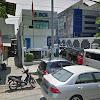 Lokasi ATM BCA Setor & Tarik Tunai MOJOKERTO