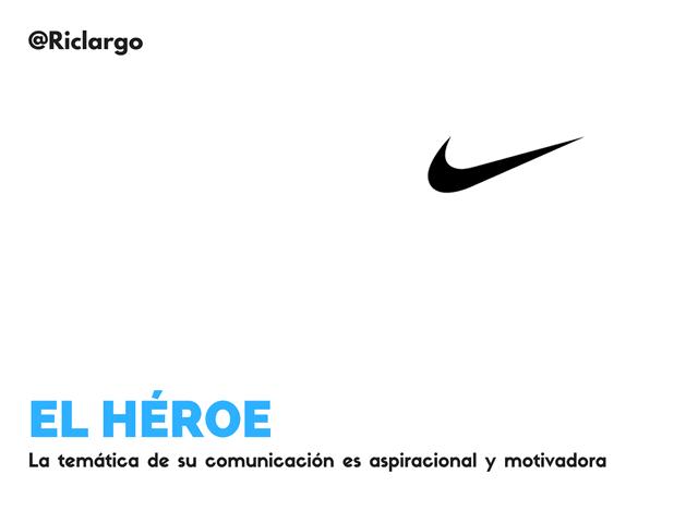 arquetipo-heroe