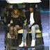 CELEBRITY LIFE: Jay Z and Beyonce Spotted in Miami !