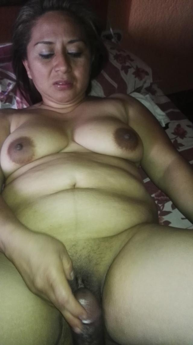 Viudas Maduras - Porno TeatroPornocom