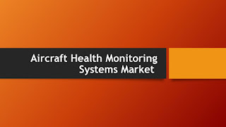 [199 Pages Report] Aircraft Health Monitoring System Market analysis & forecast report categorizes global by Aircraft Type (Commercial, Business, Rotary, Military), Operation Time (Real-Time, Non-Real-Time), Installation (Onboard, On Ground), Fit (Linefit, Retrofit), Solution, and Region
