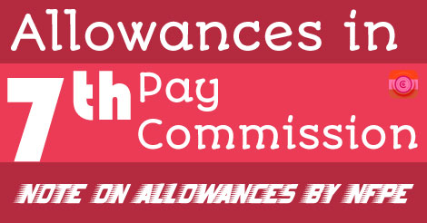ALLOWANCES-NFPE-cg-employees