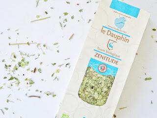 Zénitude - Le Dauphin