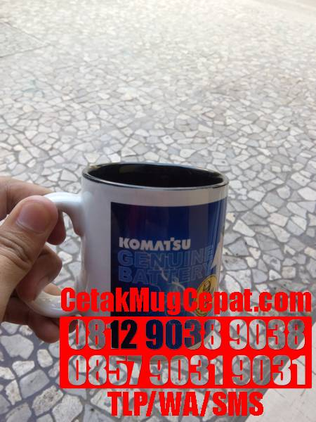 MESIN PRESS MUG MAKASSAR