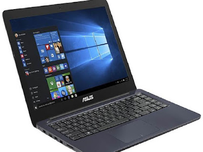 Image ASUS L402SA Laptop Driver For Windows 10