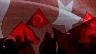Η επιθετικότητα της Τουρκίας υπακούει σε στρατηγικό σχέδιο