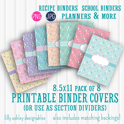 https://www.etsy.com/listing/577893674/binder-cover-printables-sprinkles-set?ref=shop_home_active_7
