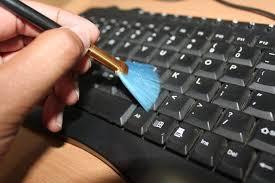 Cara Memperbaiki Keyboard yang Rusak untuk Laptop dan Komputer