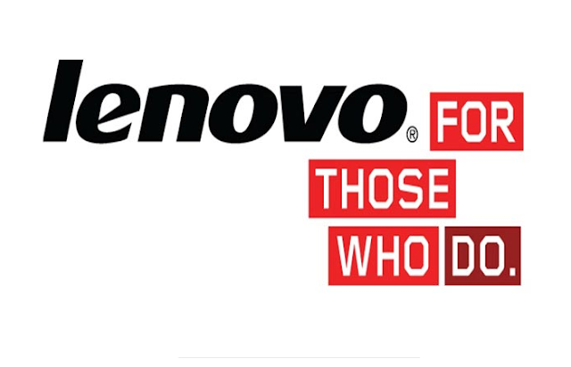 Fix lenovo Vibe K5 A6020l37 Mode Qualcomm 9008