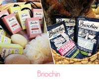 Briochin DROGUERIE MADE IN FRANCE