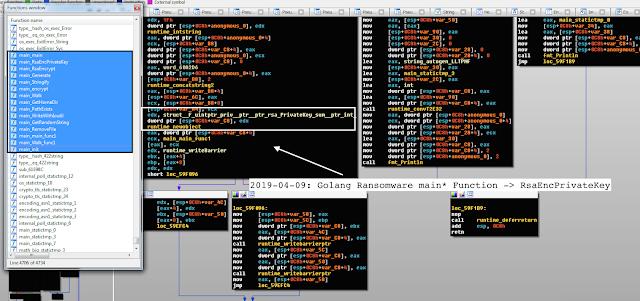 mail-hacker v 203 код активации