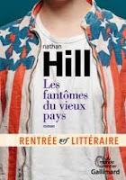 http://tantquilyauradeslivres.blogspot.fr/2017/11/les-fantome-du-vieux-pays-nathan-hill.html