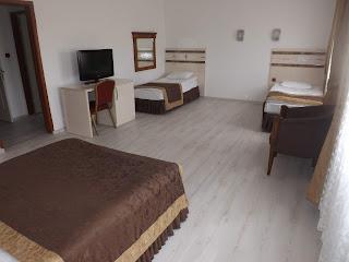 yozgat uygulama oteli merkez yozgat merkez otelleri ucuz yozgat otel fiyatları yozgat uygulama oteli fiyatları