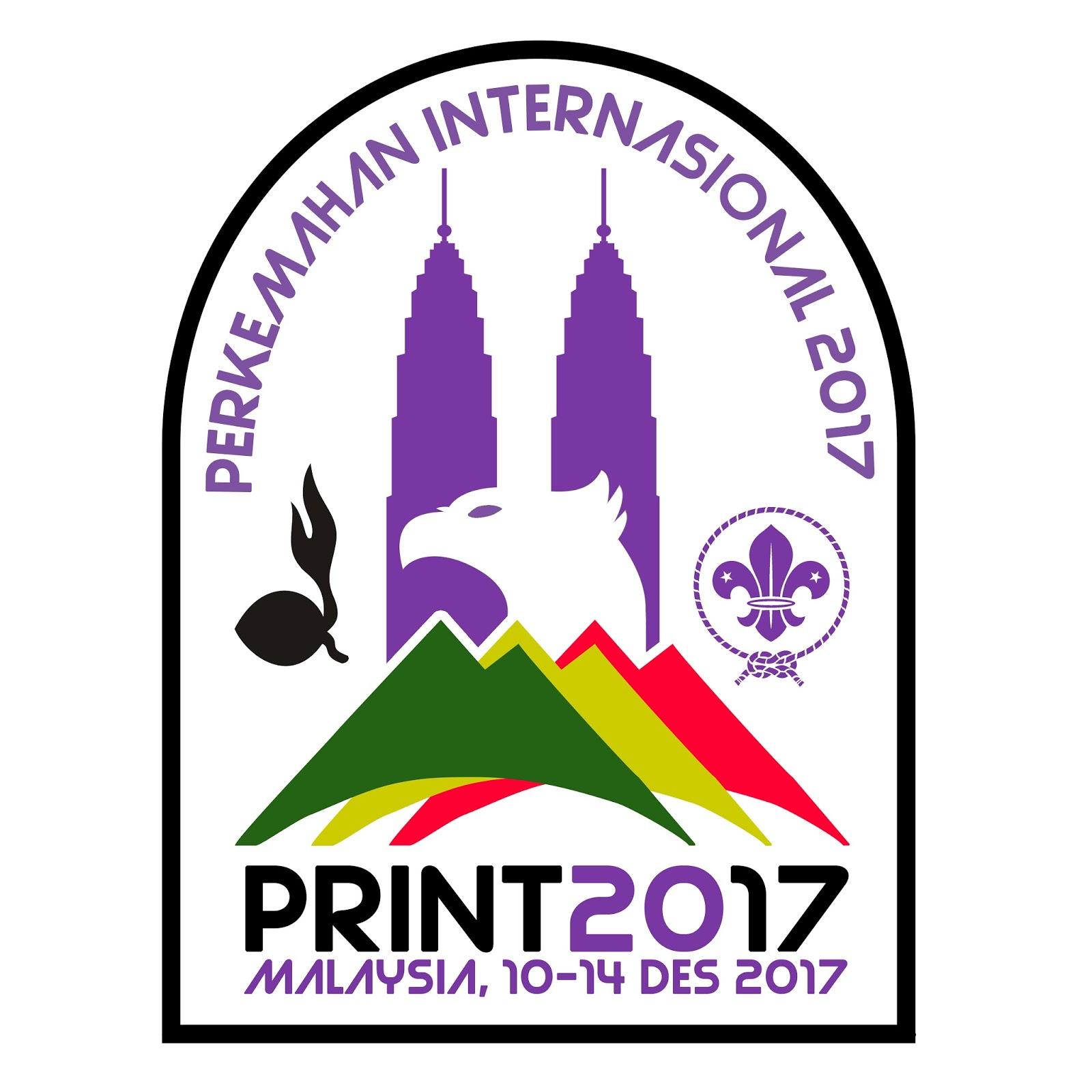 PRINT : MALAYSIA