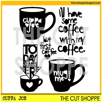 https://www.etsy.com/listing/254692343/the-cuppa-joe-cut-file-includes-5-coffee?ref=shop_home_listings