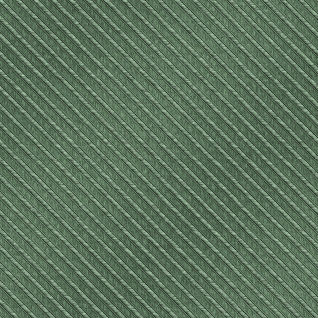 Embroidery Fabric Seamless Textures 2 Jojo S Textures