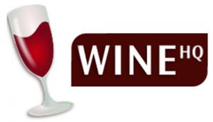 Install Wine 1.9.7 On Ubuntu / LinuxMint