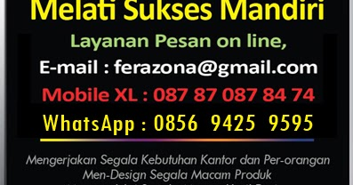 Paidjo Kartowintana Pesan Id Card Tali Lanyard Online