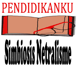 Simbiosis Netralisme